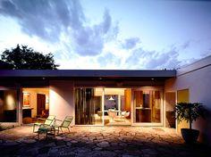 Esta residencia conquista su interior con elementos naturales. | Galería de fotos 12 de 13 | AD MX
