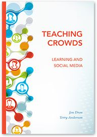 Athabasca University Press - Teaching Crowds: Learning and Social Media