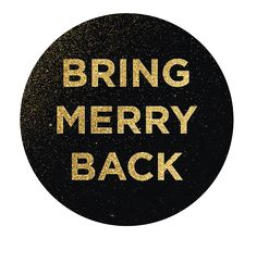 Bring Merry Back Christmas Wishes, Christmas Sayings, Xmas, House Of Fraser, Gift Guide, Merry, Just For You, Gifts, Presents