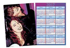 http://www.turegalopersonalizado.com/es/66-calendarios