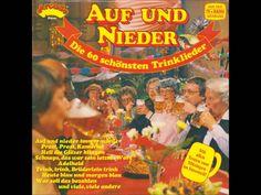 Paul Biste - Trink' mer noch a Tröpfchen - Der Sanitätsgefreite Neumann ...