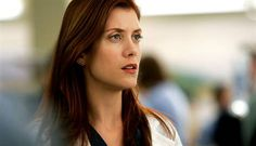 """Sucking Up is Hard to Do – A Recap of Grey's Anatomy's """"Start Me Up"""" Greys Anatomy Couples, Greys Anatomy Characters, Greys Anatomy Cast, Addison Montgomery, Erin Walsh, Kate Walsh, Grey's Anatomy Doctors, Lexie Grey, 50 Shades Of Grey"""