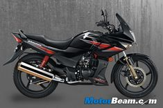 New Hero Karizma Bikes Under Development For Both India As Well As International Markets, Expected To Be Launched In India By 2020 Automotive Industry, Product Launch, Hero, India, News Articles, Sport Bikes, Sportbikes, Goa India, Sport Motorcycles