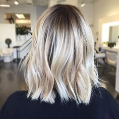 @colorbyashley #balayage #balayageombre #balayagehighlights #babylights #hairpainting #balayagehair #balayagedandpainted #coloredhair #colormelt #balayageartists #colorhair #goodhair #hair #haircolor #hairstylist #hairdresser #summerhair #beautylaunchpad #americansalon #behindthechair #modernsalon #btcpics #hairbrained #ombrehair #newhair #hotonbeauty #stylistssupportingstylists #imallaboutdahair #hairartist #hairlove