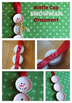 1000 images about diy trendy crafts on pinterest burlap for Homemade gifts from toddlers to grandparents