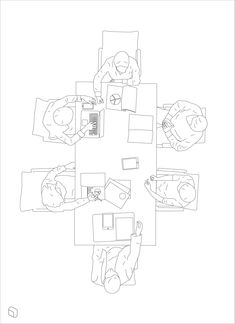 Cad Dwg Top View People Top View People Vectors for Architecture Interior Design Cad Dwg Top View People Texture Architecture, Romanesque Architecture, Studios Architecture, Architecture People, Cultural Architecture, Architecture Design, Architecture Blueprints, People Top View, Temple Design