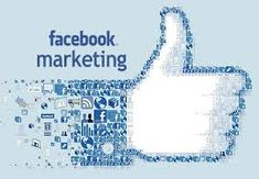 Contactez nous sur le 74 407 024 ou bien visitez notre Site web www. Best Facebook, Facebook News, Facebook Fan Page, Facebook Likes, Facebook Marketing, Online Marketing, Digital Marketing, Media Campaign, Advertising Services