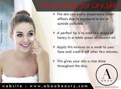 Worried About Your Dry Skin , Get Advantage With Our Free Beauty Tips  Get In Touch With Us & Groom Up Your Self With Our Products & Free Beauty Tips