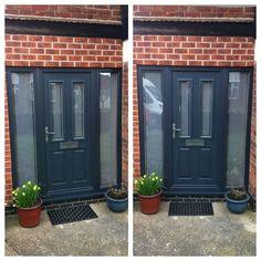 Frameless Sliding Shower Doors, Sliding Glass Door, Glass Doors, Entrance Ways, Entrance Doors, Front Doors, Solidor Door, Window Ideas