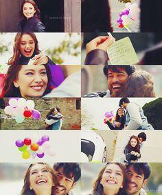 #karasevda Turkish Actors, Turkish People, Cartoons Love, Be The Boss, Endless Love, Romantic Love Quotes, Film Music Books, Future Boyfriend, Big Love