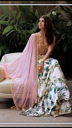 indian wedding fashion tips #wedding #bridal #indianwedding #fashiontips #styletips #indianweddingfashiontips #indianweddingstyle #fashionhowto #weddings #stylist #fashionblogger #personalshopper