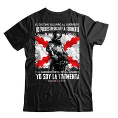 Camiseta Yo soy la tormenta (Tercios) – Esto es Espana Sheepdog Police, Cas, Outfit, Mens Tops, T Shirt, Clothes, Frases, Columbus Day, Military Pictures