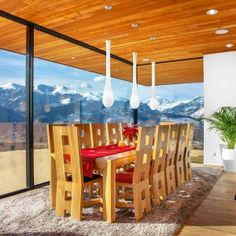 Amazing house (with fireplace and grat view) in Tatras