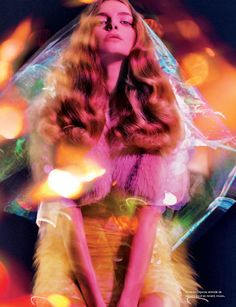 Gertrud-Hegelund-Fashion-Photography-by-Sebastian-Kim-5