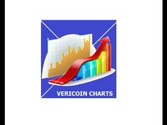 Live VeriCoin charts with EMA, MACD and other indicators. #VeriCoin #Cryptocurrency
