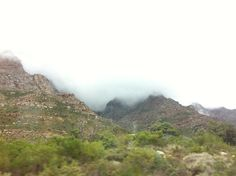 Du Toit's Kloof pass, Rawsonville, Western Cape, South Africa Provinces Of South Africa, Small Towns, Westerns, Cape, Mountains, Nature, Travel, Mantle, Cabo