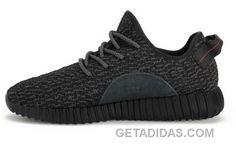 06923e34f5a45 Adidas Yeezy Boost 350