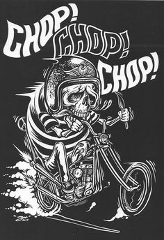 Motorcycle Art, Bike Art, Silverpoint, Botanical Line Drawing, Harley Davidson Art, Bizarre Art, Skate Art, Garage Art, Air Brush Painting
