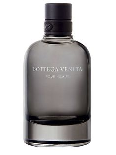 An elegant weaving of noble ingredients perfectly capturing Bottega Veneta's refinement and craftsmanship signature. From the very start, the cross combination of bergamot and fir balsam brings brightness and depth. A strong and charismatic note of Pimento reflects in the heart the elegance of the Bottega Veneta man. A harmonious combination of leather and labdanum creates a masculine and lasting trail. Not tested on animals. Made in France.