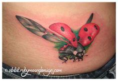Animais | Arte Tattoo - Fotos e Ideias para Tatuagens - Part 77