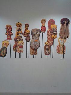 Cairns Indigenous Art Fair July-August