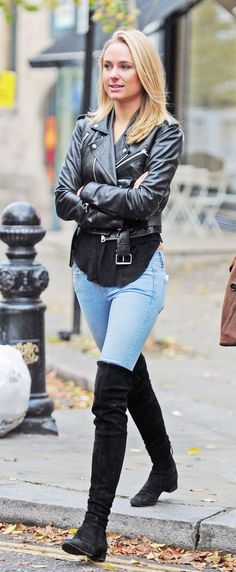 kimberley-garner-street-style-in-jeans-out-in-london-november-2013_1.jpg (1280×3107)
