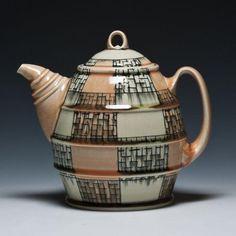 Spicy Teapots, Teatime Teapots, Teapots Tekatlar, Unique Teapots, Teapots Sets, Pottery Teapots, Teapots Coffee, Teacups, Ceramics Teapots