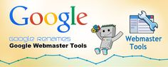 """Google Renames Google Webmaster Tools: Google renamed the Google webmaster tools to """" Google Search Console"""". One of the SEO blog post states that the reasons behind the name change was- : to get everyone included i.e. non-webmasters, but who are related to Google search."""