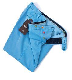 Pantaloni Torino PT01: the classic one