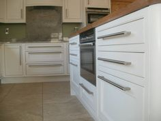 Achieve the kitchen of your dreams for a fraction of the replacement cost and with a lot less disruption Furniture, Wooden Kitchen, Kitchen Restoration, Kitchen Cabinets, Bespoke Kitchens, Home Decor, Kitchen, New Kitchen, Kitchen Paint