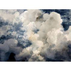 Divine View I - Accessories - Canvas Art - Nature