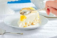 Ananas-Torte Google, Pineapple, Mascarpone Cake, Whole Wheat Flour, Play Dough, Oven, Pies, Recipies