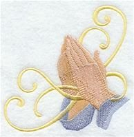 Machine Embroidery Designs at Embroidery Library! - A O Give Thanks Design Pack - Sm