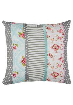 Hoff - BELLA ROSA - Federa per cuscino decorativo - multicolore