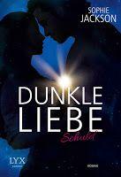 BeatesLovelyBooks : [Verlagsneuheiten] Tolle Buchserie beim Lyx Verlag...