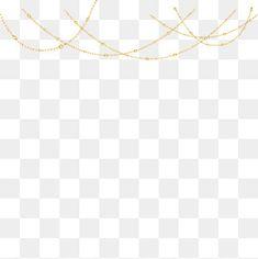 ديكور قاعدة الذهب Photoshop Design Photoshop Backgrounds Free Gold