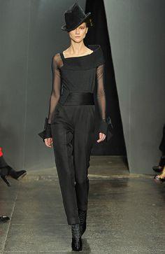 Donna Karan 2012/2013