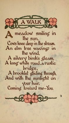 by Gordon, Elizabeth Published 1912 Home Poem, Words Quotes, Sayings, Literature Quotes, Book Journal, Journals, Meaningful Life, Sweet Quotes, Sweet Words