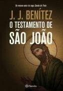 J. J. Benitez