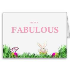 Easter is fabulous las vegas shirt shirts easter and las vegas negle Choice Image