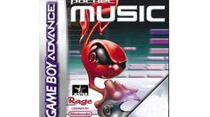 Jogue Pocket Music GBA Game Boy Advance online grátis em Games-Free.co: os melhores GBA, SNES e NES jogos emulados no navegador de graça. Não precisa instalar ou baixar.