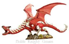 25mm 158729: Mirliton Sg Grenadier 25Mm Dragon Of The Mountains Box Mint -> BUY IT NOW ONLY: $36.95 on eBay!