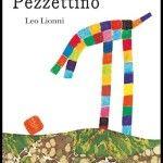 Leo Lionni's Pezzettino Book Activity {Virtual Book Club for Kids}