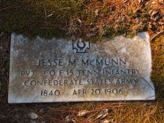 Jesse McMunn. Click for full size.