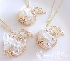 #handmade #pastelkei #pastelgoth #sweetlolita #lolita #lolitafashion #magical #mahoukei #magicalgirl #magicalgirls #kawaiikei #kawaiiness #japanesefashion #kawaiifashion #glitter #fairy #fancy #fairykei #fashionjewelry #designfesta #dream #dreamy #caramelribbon #ゆめかわいい #キャラメルリボン