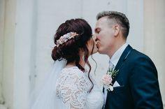 svadby: Zuzanka a Radko