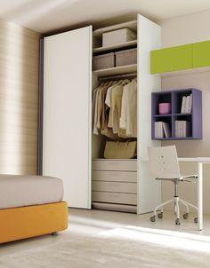 906 Habitación by Doimo CityLine | Bañeras | Pinterest