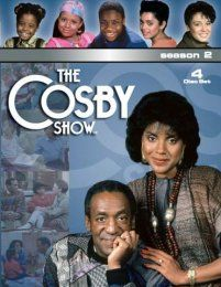 Bill Cosby....love this!