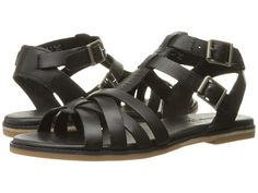 Available in 3 different colors, check out the Timberland 'Caswell Fisherman Sandal  $110, available here: rstyle.me/~89OnS
