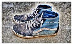 Trash Hauling & Junk Removal Pasadena and Monrovia, CA Trash Removal, Waste Removal, Junk Removal, Trash Hauling, Junk Hauling, Construction Clean Up, Hauling Services, Removal Services, Furniture Removal